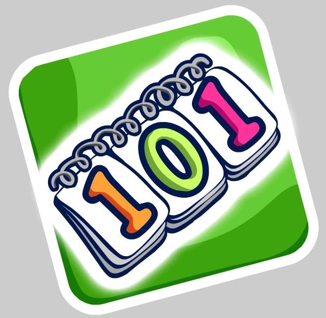 101 Days