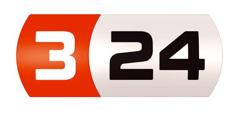 Resultado de imagen de 324